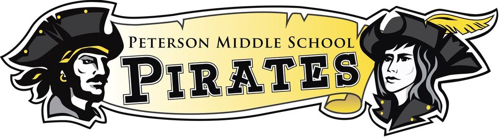 Peterson Middle School