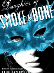 Daugheter of Smoke & Bone.png