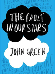 The Fault in Our Stars.png